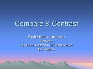 quotes  comparing  contrasting quotesgram