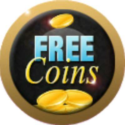 best casino best casino slots facebookslots