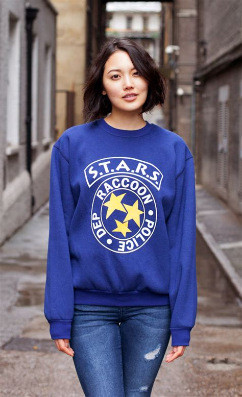 s t a r s insert coin clothing