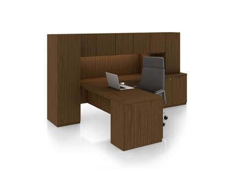 Define Desk by 32 Best Images About Kimball Office Desks On