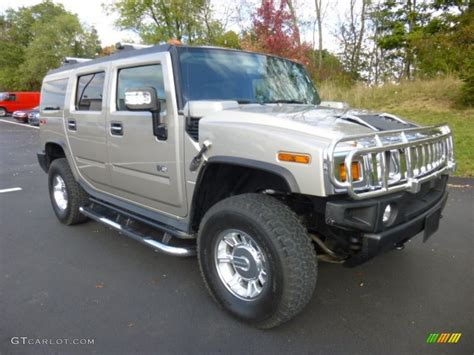 airbag deployment 2006 hummer h2 suv auto manual service manual how to replace 2006 hummer h2 suv window switch fusion orange 2006 hummer h2
