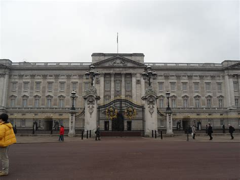 when was buckingham palace built 28 images buckingham