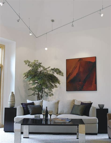 recessed lighting layout living room best 25 recessed lighting layout ideas on