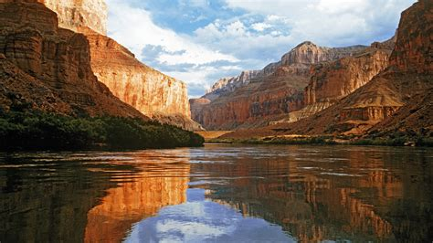 of colorado colorado river wallpaper