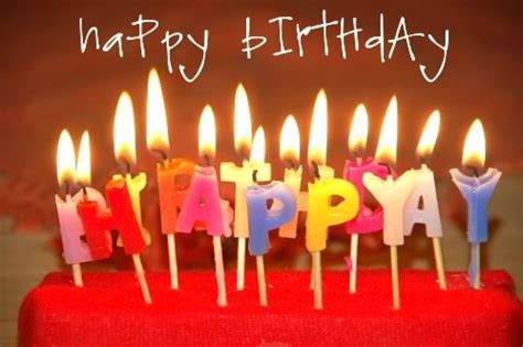birthday cards sms latestsms in
