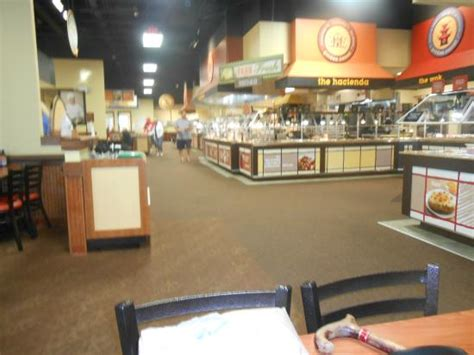 golden corral buffet locations buffet picture of golden corral cape coral tripadvisor