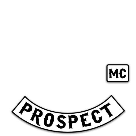 Request Mc Crew Logo Psd And Ai Gfx Requests Tutorials Gtaforums Mc Patch Template