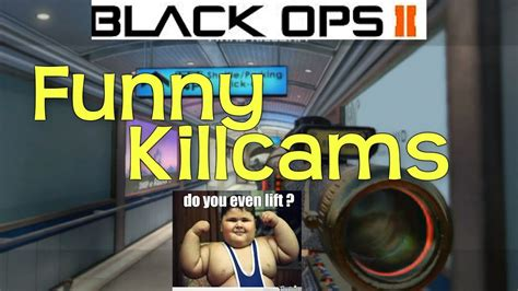 tischgröße 6 personen black ops 2 epic killcams ep 1 weakest person