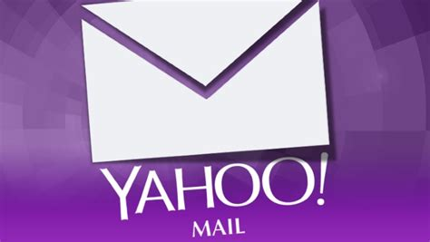 mail yahoo yahoo mail engaging tips and tricks neurogadget