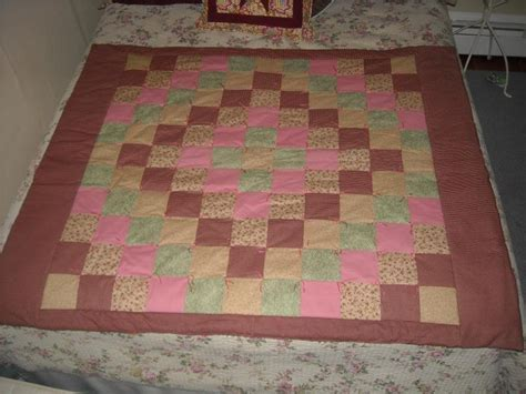 Trip Around The World Baby Quilt you to see baby trip around the world quilt by elizabeth l e
