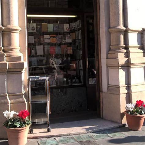 libreria claudiana roma libreria claudiana di roma home