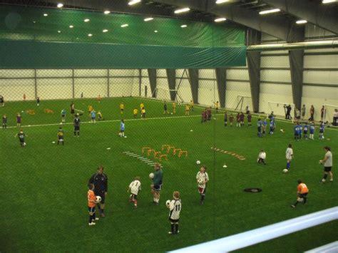 winter garden soccer pei soccer association powered by goalline ca