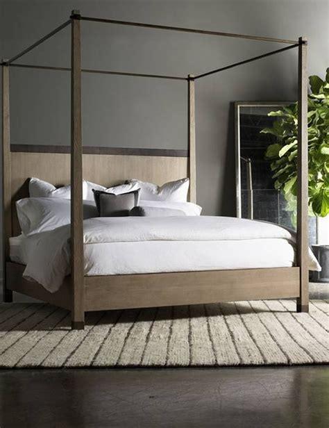lillian bedroom furniture 67 best images about bedroom on panel bed metal panels and upholstered platform bed