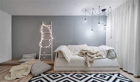 schlafzimmer trends 2018 lentrends 2018 welche trends kommen und welche bleiben
