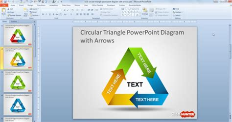Top Free Websites Where To Download Microsoft Templates Powerpoint Websites Free