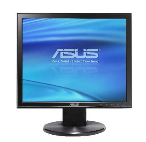 Monitor Lcd Lg 17 Inch monitors asus vb175t 17 inch lcd monitor u s