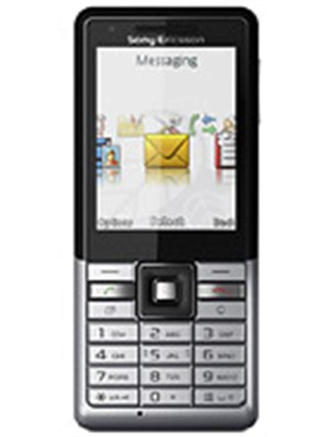 sony ericsson j105i naite themes sony ericsson j105 naite full phone specifications