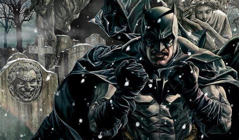 batman noel wallpaper cape and cowl incredible batman arkham origins quot noel