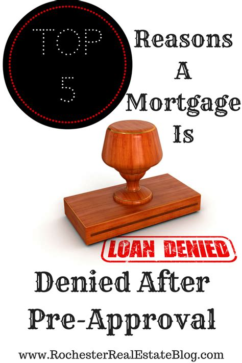 Loan Commitment Letter Vs Pre Approval Letter Of Approval Mortgage Ideas Can You Request A Mortgage Commitment Letter Before An