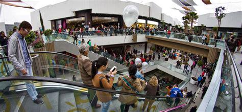 cartelera cines gran casa zaragoza holea centro comercial noticias el centro comercial