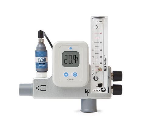 Mixer Oxygen 3 oxygen blender related keywords oxygen blender