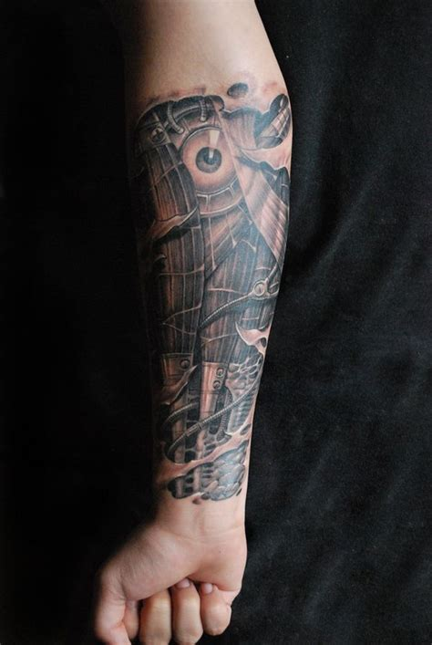 biomechanical tattoo techniques biomechanical tattoos designs best ideas for you