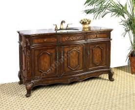 closeout bathroom vanities size of kitchens closeout