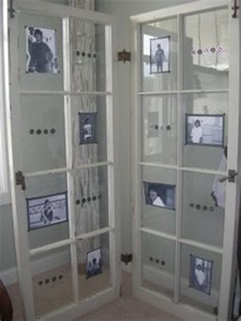 1000  ideas about Door Picture Frame on Pinterest