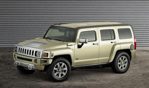 books about how cars work 2007 hummer h3 interior lighting 2007 hummer h3 e85 review top speed