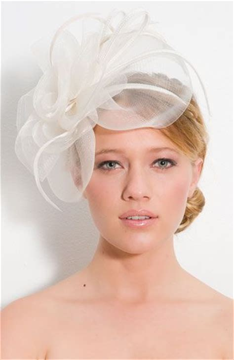 hairstyles with a headband fascinator 169 best fascinator fascination images on pinterest