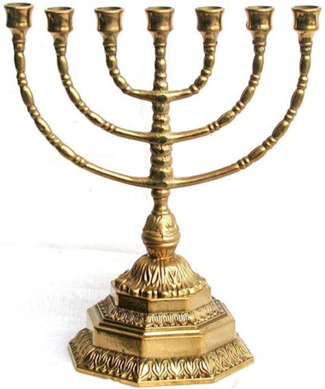 candelabro ebraico il meglio di potere candelabro ebraico menorah