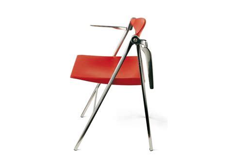 poltrona frau sedie donald sedia poltrona frau milia shop