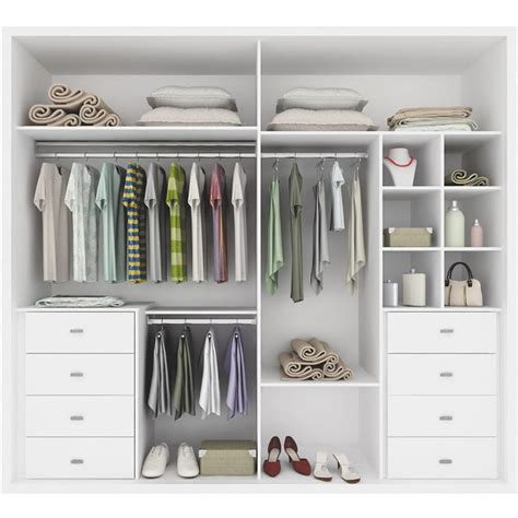 Closet With Dresser Inside by 1000 Ideas About Dresser In Closet On