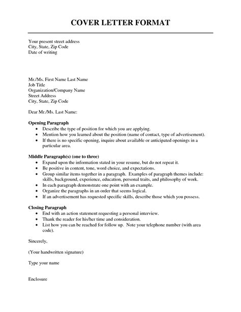 dear whom may concern cover letters ins ssrenterprises co