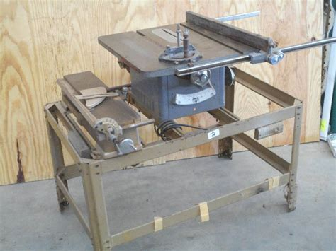 rockwell woodworking delta rockwell commercial cast iron le woodworking