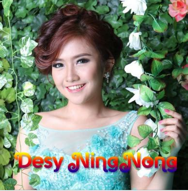 Vcd Desy Ning Nong Goyang Gemufamire kumpulan lagu desy ning nong album mp3 gedung jaya musik