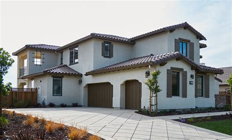 stonebrae homes home review