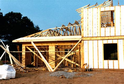 structural insulated panel home kits sip kits insulating wall panels structural insulated