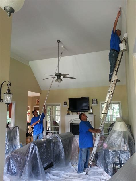 painting contractors interior painting contractor atlanta painters atlanta