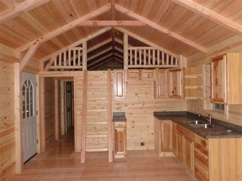 2 bedroom log cabin plans 2 bedroom log cabin plans bedroom at estate