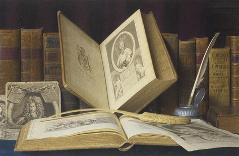 painting in the books file l block still with books jpg wikimedia commons