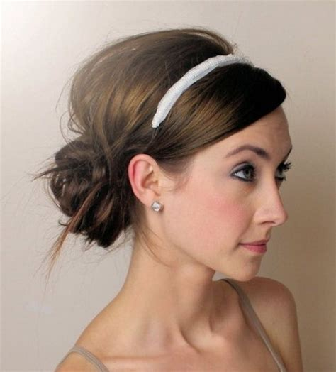 updos for with hair hairstyles updo pictures