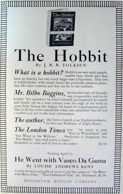 the hobbit book report the hobbit book report 28 images the hobbit a unit