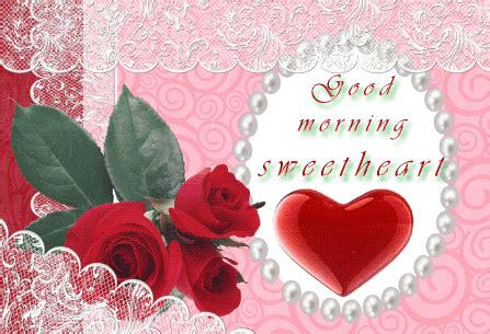 good morning love greetings love greetings creative arts emotional greetings good