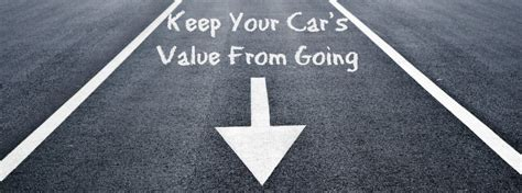Cars That Maintain Value by Is It Possible To Maintain The Value Of Your Vehicle