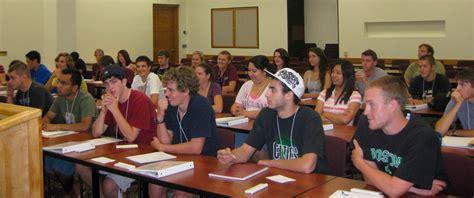 Umass Amherst Mba Employment Data by Umass Amherst Biology Department Announcements Deadline