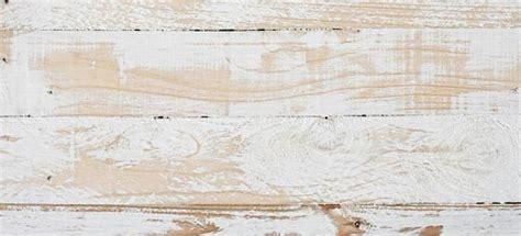 applying whitewash  wood doityourselfcom