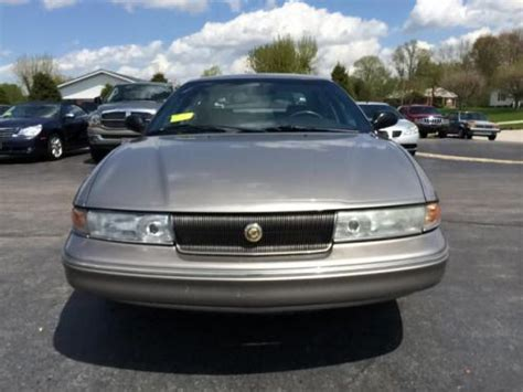 service manual 1996 chrysler lhs center concole replacement how to remove wipers from a 1996