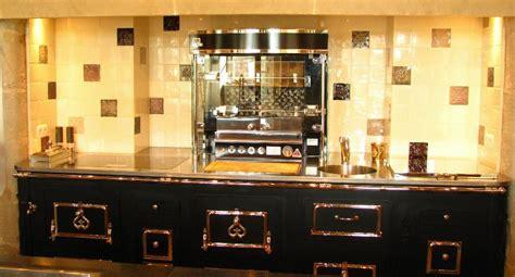 carrelage pour cr馘ence de cuisine carrelage cuisine 10 215 10 vert 187 photos de design d