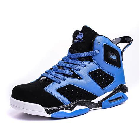 nb basketball shoes order new balance shoes new balance basketball shoes